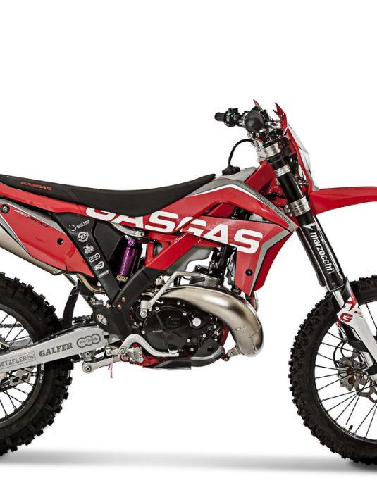gasgas_enduro_250cc