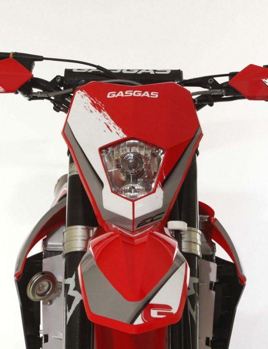 gasgas_enduro_250cc_11