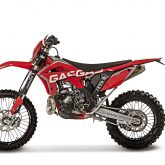 gasgas_enduro_250cc_2