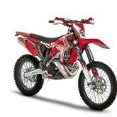 gasgas_enduro_250cc_3