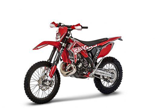 gasgas_enduro_250cc_4