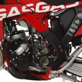 gasgas_enduro_250cc_6