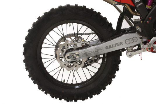 gasgas_enduro_250cc_7