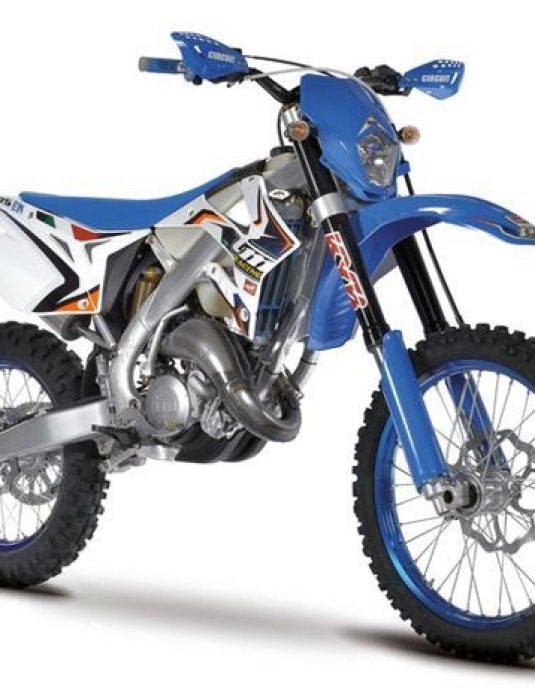 tm-enduro-en-125