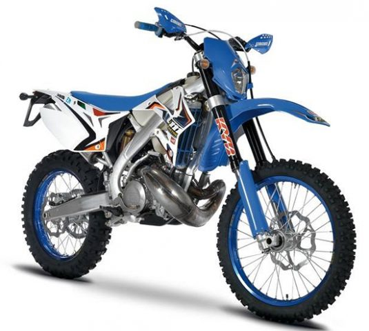tm-enduro-en-250