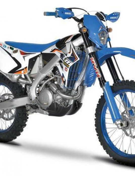 tm-enduro-en-250-fi