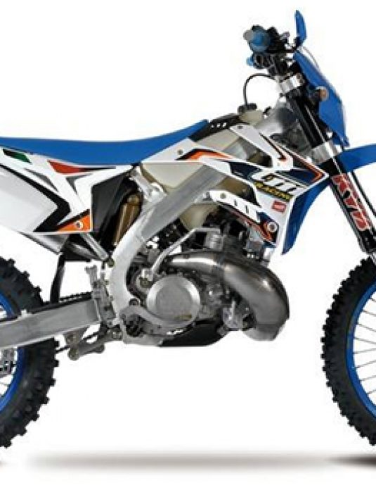 tm-enduro-en-300