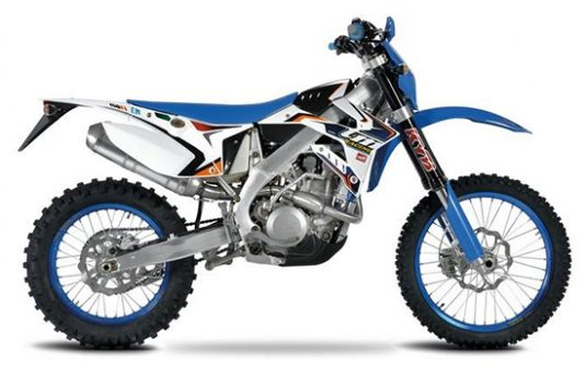 tm-enduro-en-450-fi
