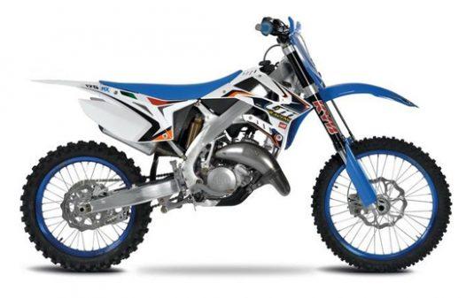tm-motorcross-mx-125