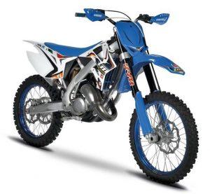 tm-motorcross-mx-144