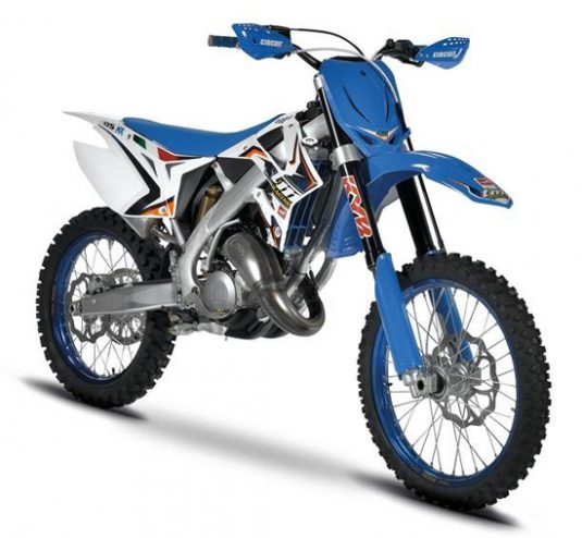 tm-motorcross-mx-144