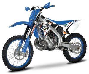 tm-motorcross-mx-250