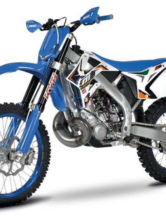 tm-motorcross-mx-250