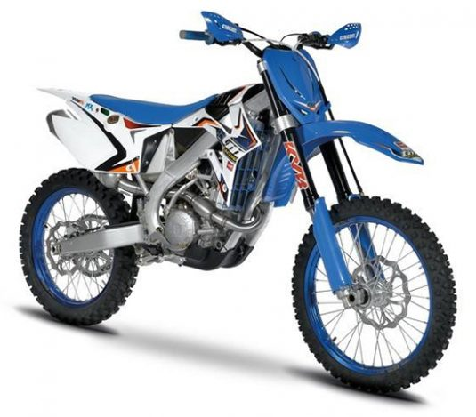 tm-motorcross-mx-250-fi