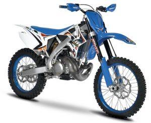 tm-motorcross-mx-300
