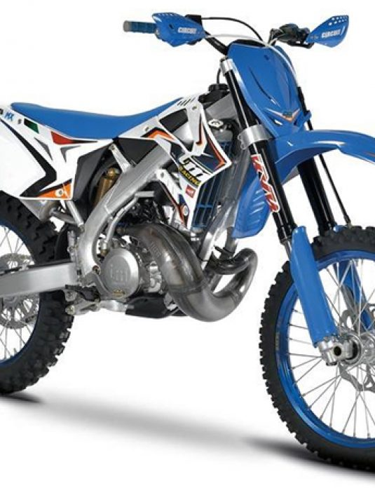 tm-motorcross-mx-300