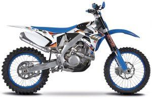 tm-motorcross-mx-450-fi