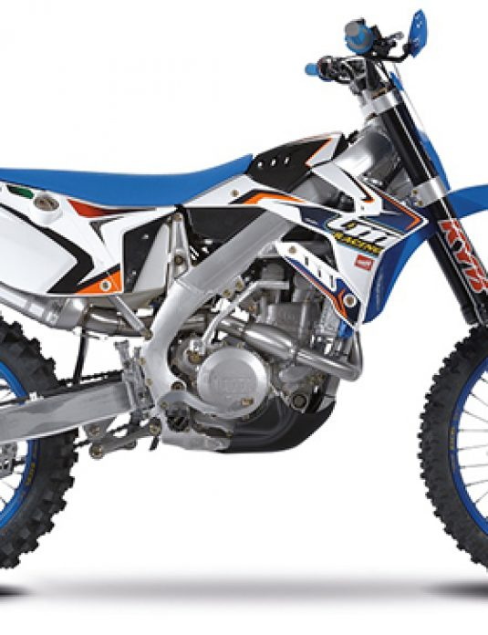 tm-motorcross-mx-450-fi