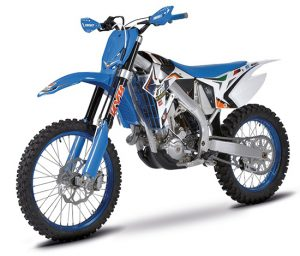 tm-motorcross-mx-530-fi