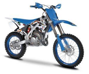 tm-motorcross-mx-85-jr
