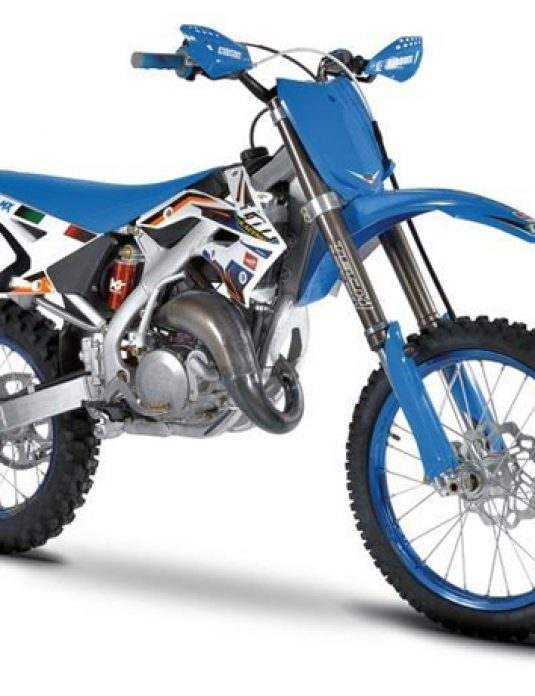 tm-motorcross-mx-85-jr