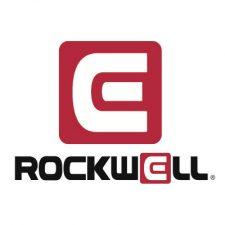 rockwelltime